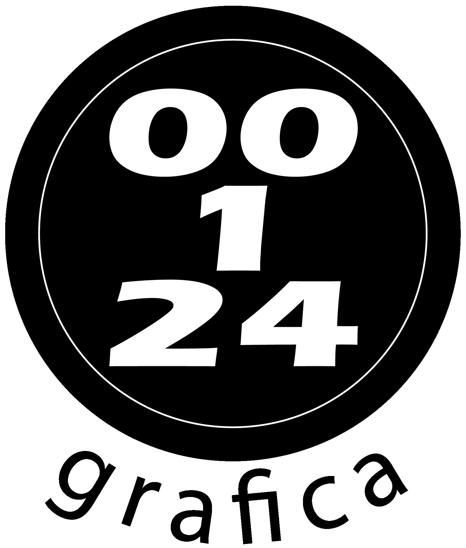 logo-ufficio-01